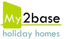 My2base Holiday Homes Online Shop